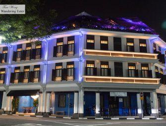 Ann Siang House (Sinagpore)